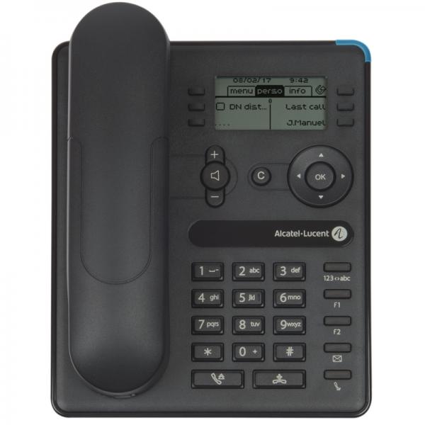 Alcatel-Lucent 8008