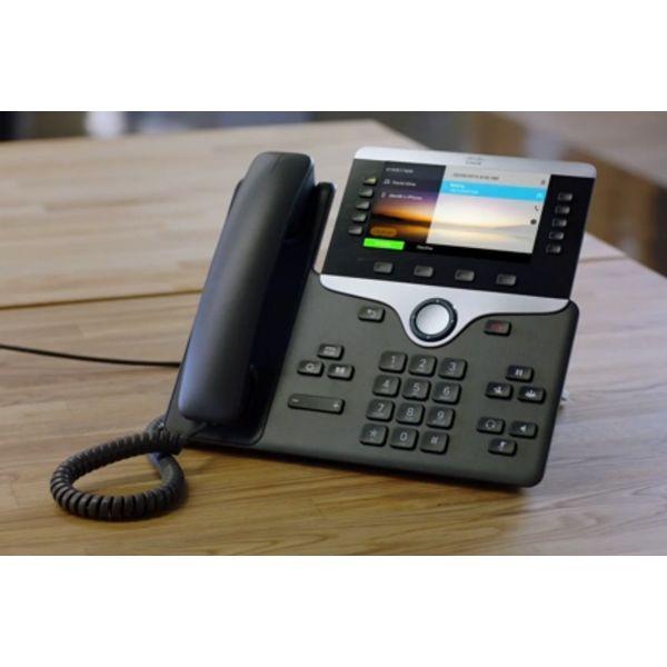 Cisco CP-8861