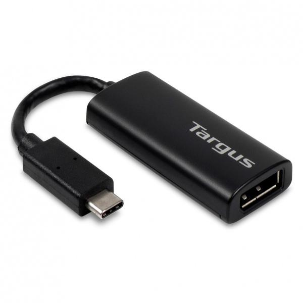 Adaptador USB-C a DisplayPort