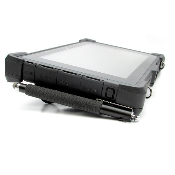 Thunderbook Goliath A800