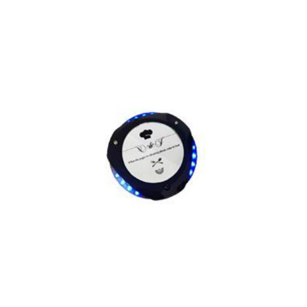 AIRCITCALL- Avisador para clientes circular