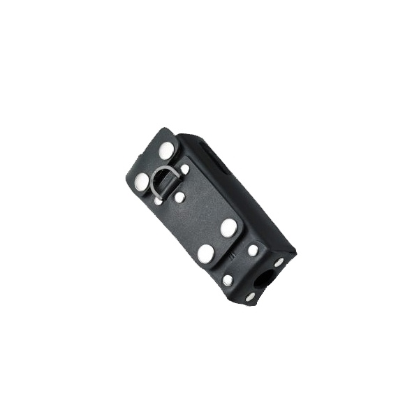 Bolsa de proteção para walkie talkies Entel HTXX3