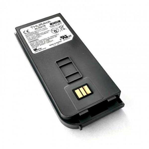 Bateria XT-Lite