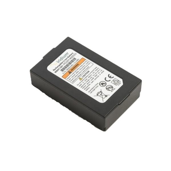 Bateria standard Iridium GO!