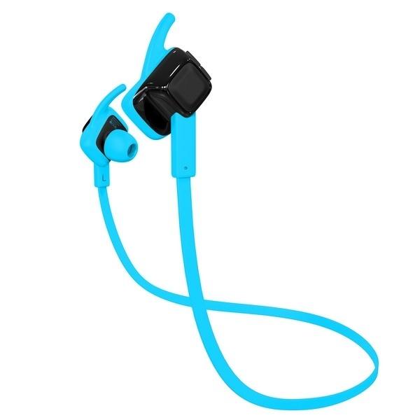 Auricular BeatING - Azul