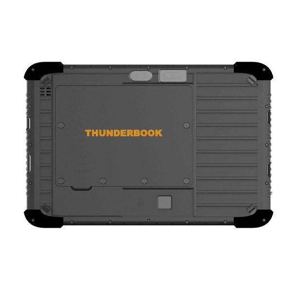 Thunderbook Colossus W100 - Windows 10 PRO