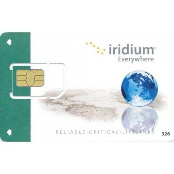 Cartão SIM Pré-Pago com ativação