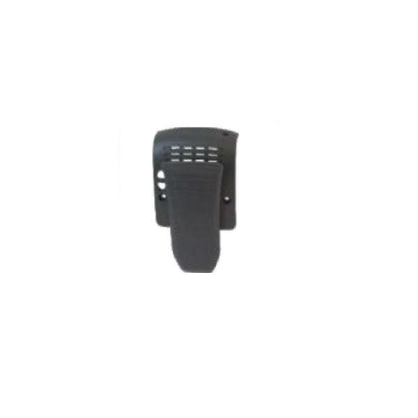 Clip cinturão para Ericsson DT422 - 433