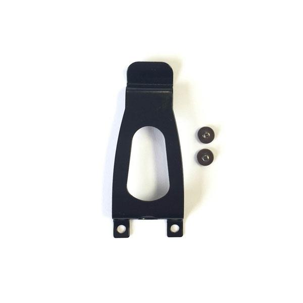Clip de cinturão para Dynascan L-99 Plus