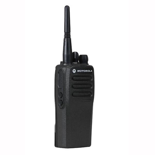 Rádio Motorola DP1400 UHF analógico