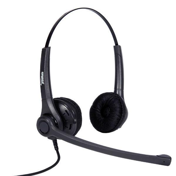 Auricular Freemate DH037UB-GY
