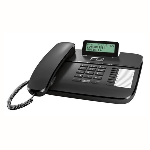 Gigaset DA710 - Telefone operadora