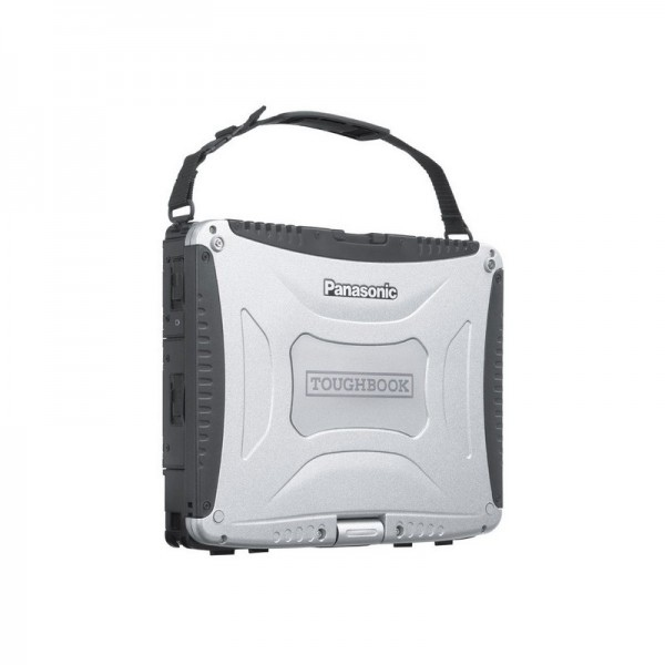 Panasonic Toughbook CF19