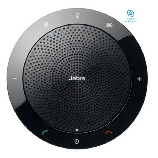 Jabra SPEAK 510 Plus