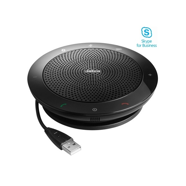 Jabra SPEAK 510 Lync