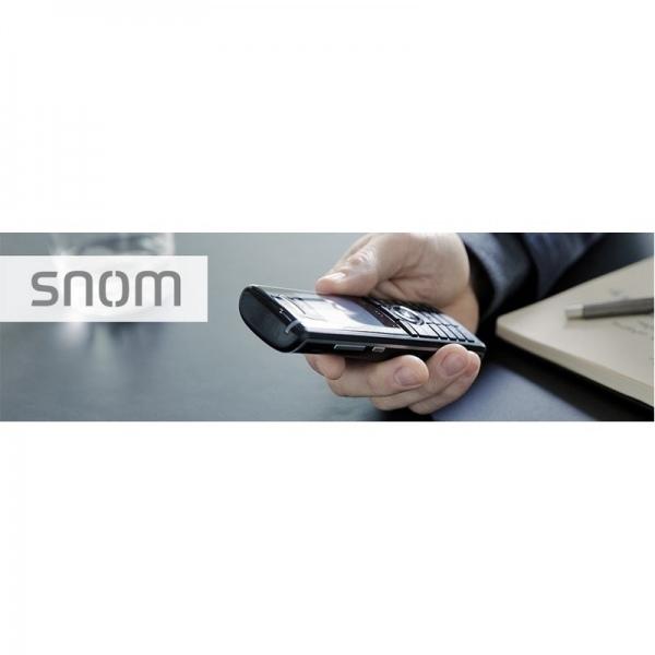 SNOM M70