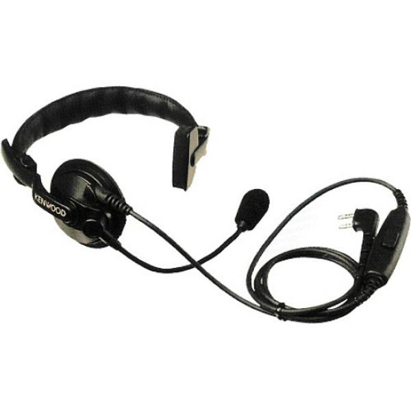 Micro-auricular KHS-7 leve de diadema
