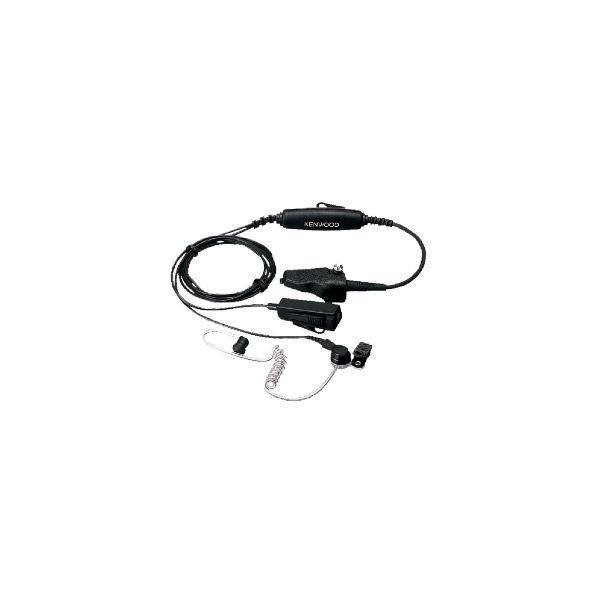 Micro-auricular KHS-11BL