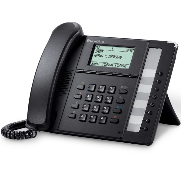 Telefone IP LG-Nortel 8815