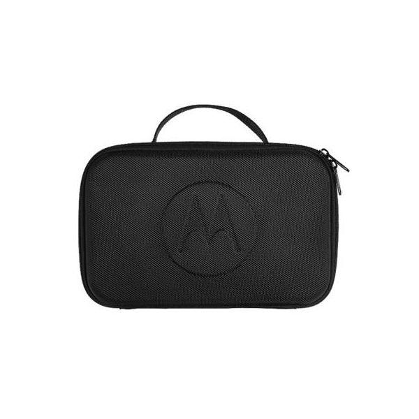 Mala para dois Walkie takies Motorola T82
