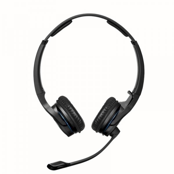 Epos MB Pro 2 Bluetooth