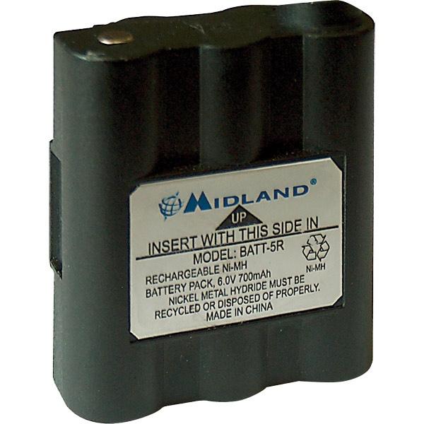 Batería para Midland G10