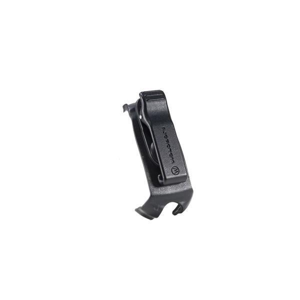 Clip cinturão para Motorola CLP446