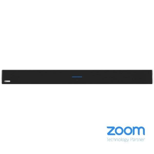 Nureva HDL300 optimizado para ZOOM