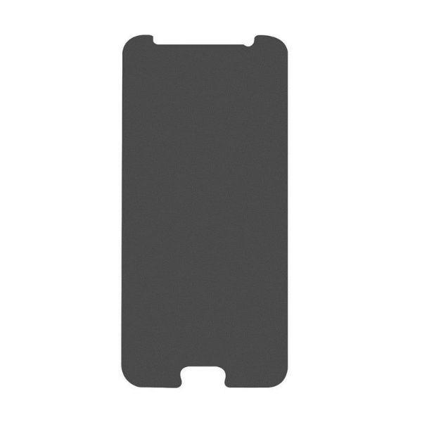 Filtro de privacidade para Smartphone Galaxy A3