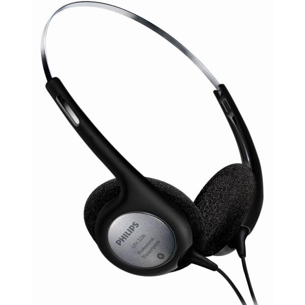Auricular estéreo Philips 2236
