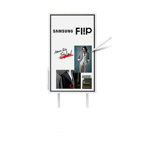 """Samsung FLIP 55"""""""