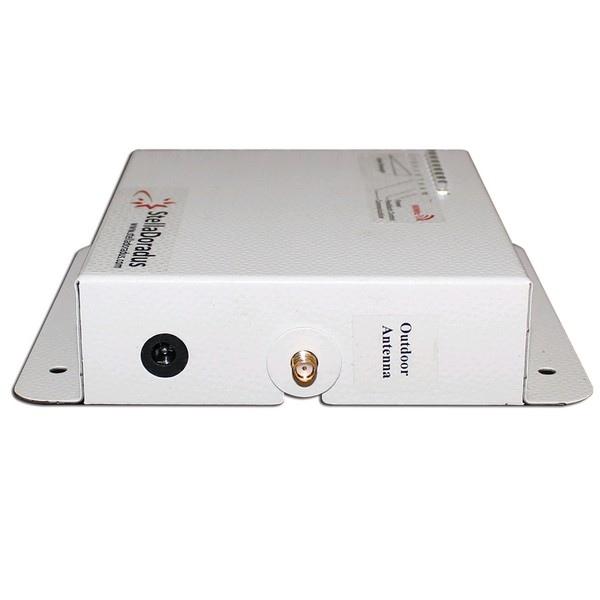 Stella Home 1800 Mhz - GSM + 3G + 4G