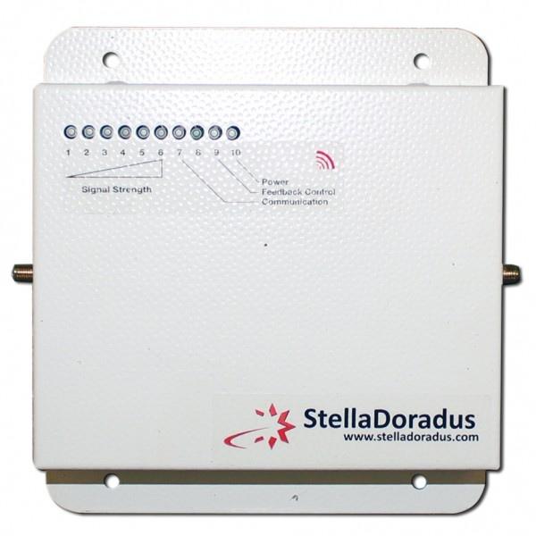 Stella Home 2100 Mhz