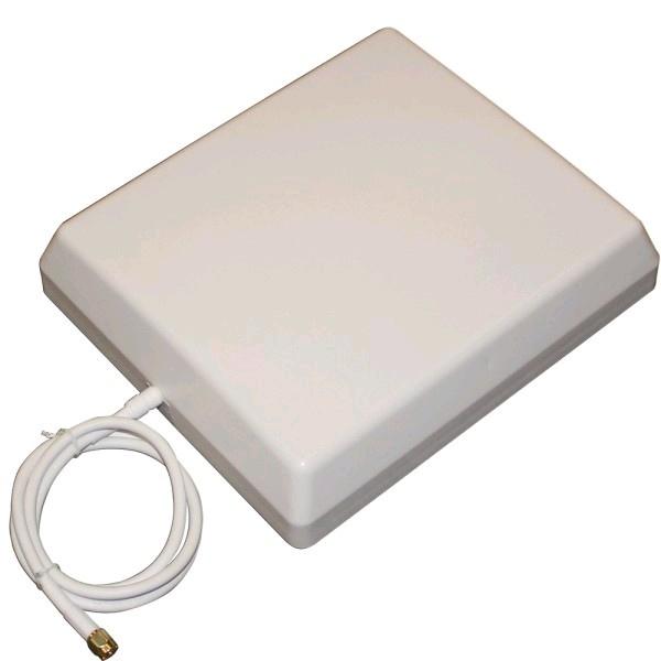 Stella Home 2600 Mhz - 4G