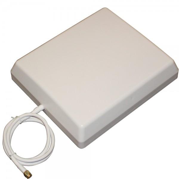 Stella Home Dual Band 900-2100 Mhz