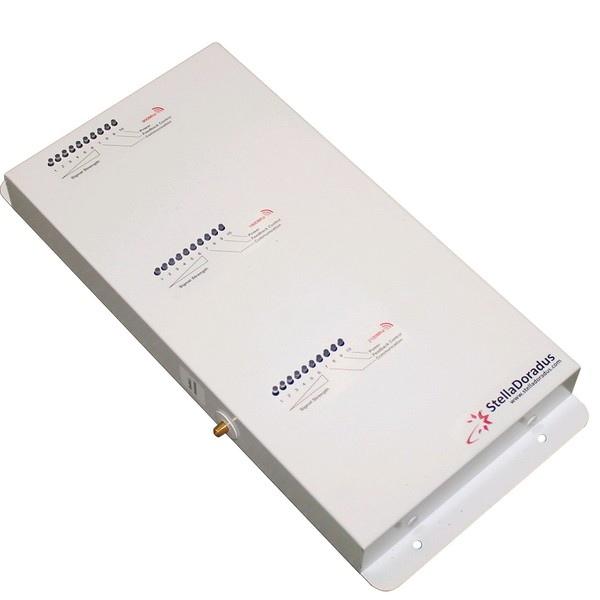 Stella Home 3 Band 800-900-2100 Mhz