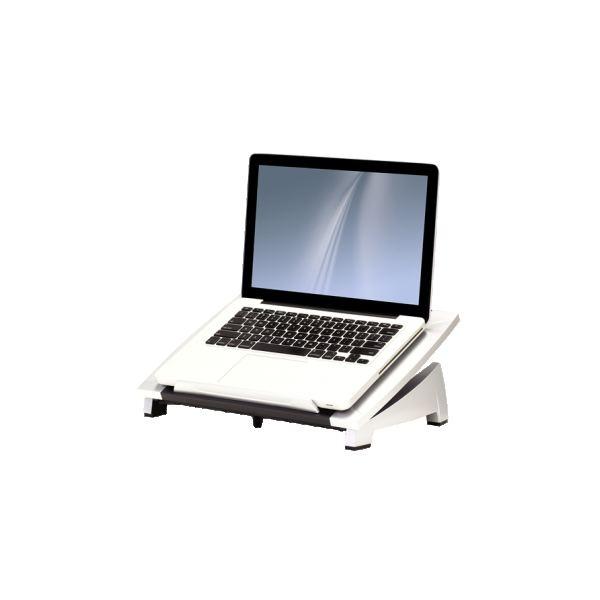 Suporte para portátil Office Suites Fellowes