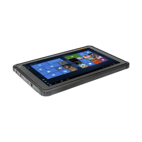 Tablet Thunderbook TITAN W100 - Windows 10 Home