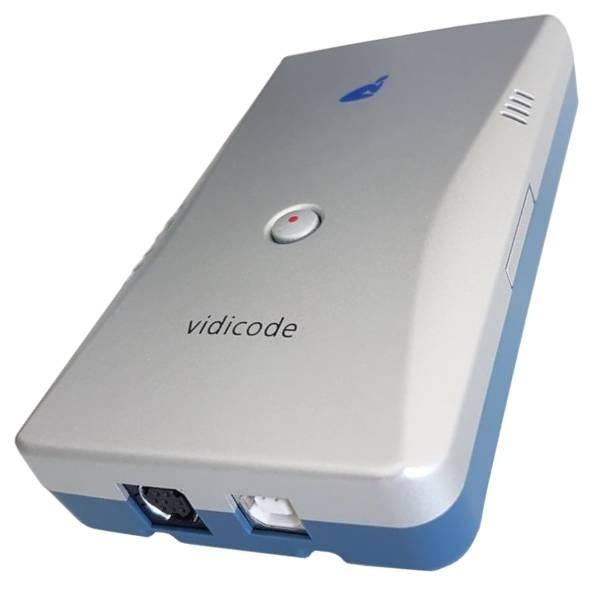 Vidicode Call Recorder VoIP