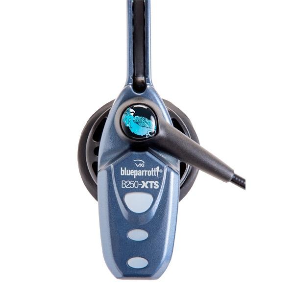 VXi BlueParrott B250-XTS Cordless Headset (2)