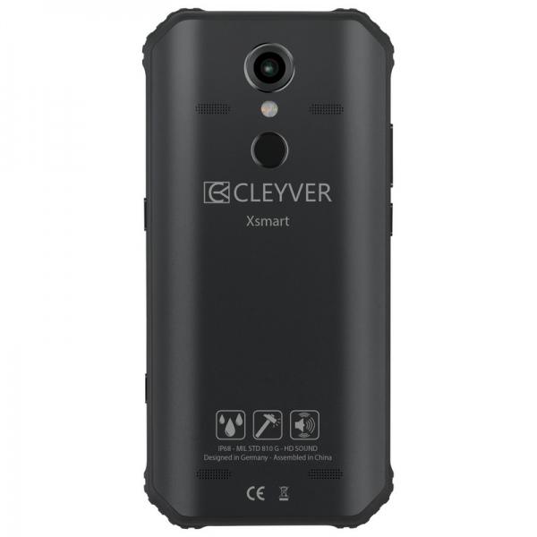 Cleyver XSmart