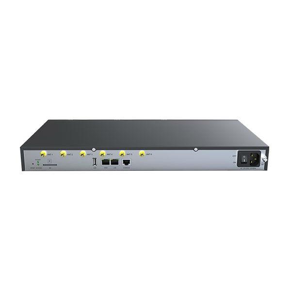 Yeastar S300 VoIP