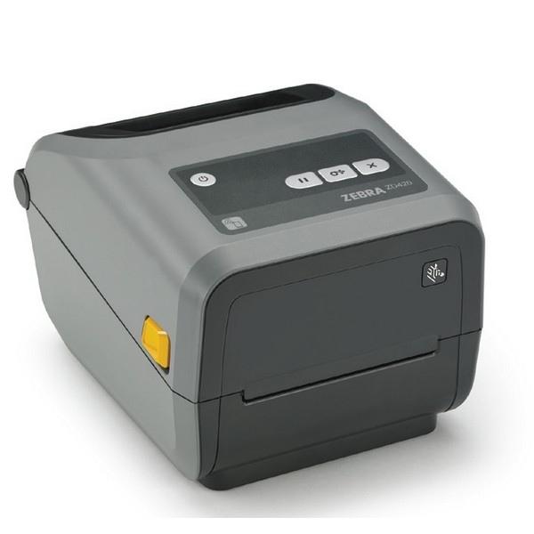 Zebra ZD420 - Impressora de escritório USB