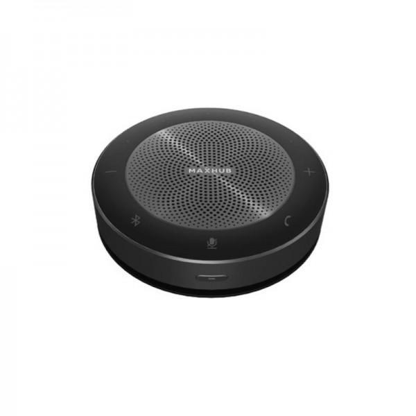 MAXHUB Altavoz Bluetooth