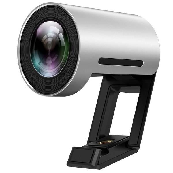 Yealink UVC30 Desktop Webcam USB 4K