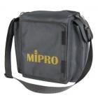 MiPro mala transporte SC30