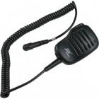 Microfone de lapela para Midland G11