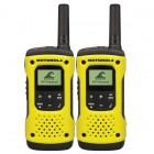 Motorola T92 - H2O
