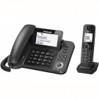 Panasonic KX-TGF310
