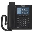 Panasonic KX-HDV330 Preto